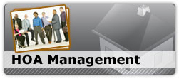 Homeowners Association Management